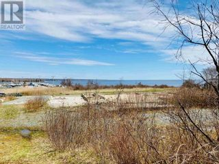 Photo 12: Lot Breakwater Road in Central Port Mouton: Vacant Land for sale : MLS®# 202110819