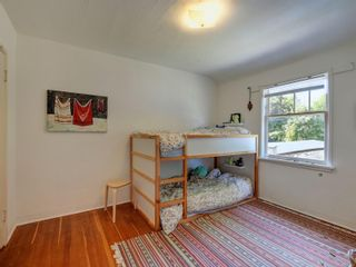 Photo 12: 942 Monterey Ave in : OB South Oak Bay House for sale (Oak Bay)  : MLS®# 882849