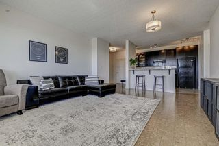Photo 15: 315 3410 20 Street SW in Calgary: South Calgary Apartment for sale : MLS®# A1101709