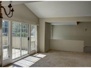 Photo 7: 12789 20 Avenue in Surrey: Crescent Bch Ocean Pk. 1/2 Duplex for sale (South Surrey White Rock)  : MLS®# F1318161
