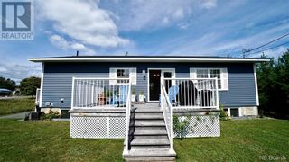 Photo 30: 91 Thomas Avenue in St. Andrews: House for sale : MLS®# NB063009