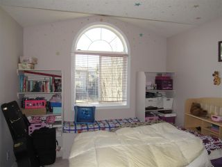 Photo 30: 231 TORY Crescent in Edmonton: Zone 14 House for sale : MLS®# E4242192
