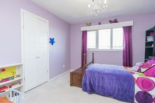 Photo 18: 17 Wheelwright Way in Oak Bluff: RM of MacDonald Residential for sale (R08)  : MLS®# 202025210