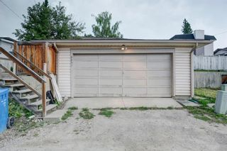 Photo 33: 6951 Silver Springs Road NW in Calgary: Silver Springs Detached for sale : MLS®# A1126444