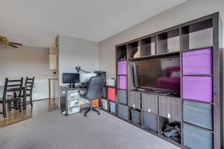 """Photo 5: 208 230 MOWAT Street in New Westminster: Uptown NW Condo for sale in """"HILLPOINTE"""" : MLS®# R2581626"""