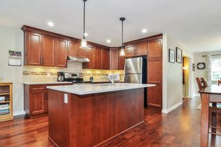 """Photo 6: 19651 46A Avenue in Langley: Langley City House for sale in """"BROOKSWOOD"""" : MLS®# R2492717"""