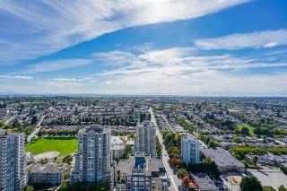 "Photo 19: 309 5058 JOYCE Street in Vancouver: Collingwood VE Condo for sale in ""JOYCE"" (Vancouver East)  : MLS®# R2618918"