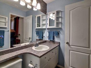 Photo 27: 4314 37B Avenue in Edmonton: Zone 29 House for sale : MLS®# E4262749