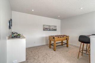 Photo 32: 2 723 1 Avenue NW in Calgary: Sunnyside Row/Townhouse for sale : MLS®# A1079122