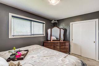 Photo 11: 4703 Waverley Drive SW in Calgary: Westgate Detached for sale : MLS®# A1121500