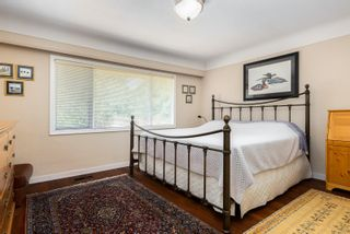 Photo 19: 720 Pemberton Rd in : Vi Rockland House for sale (Victoria)  : MLS®# 885951