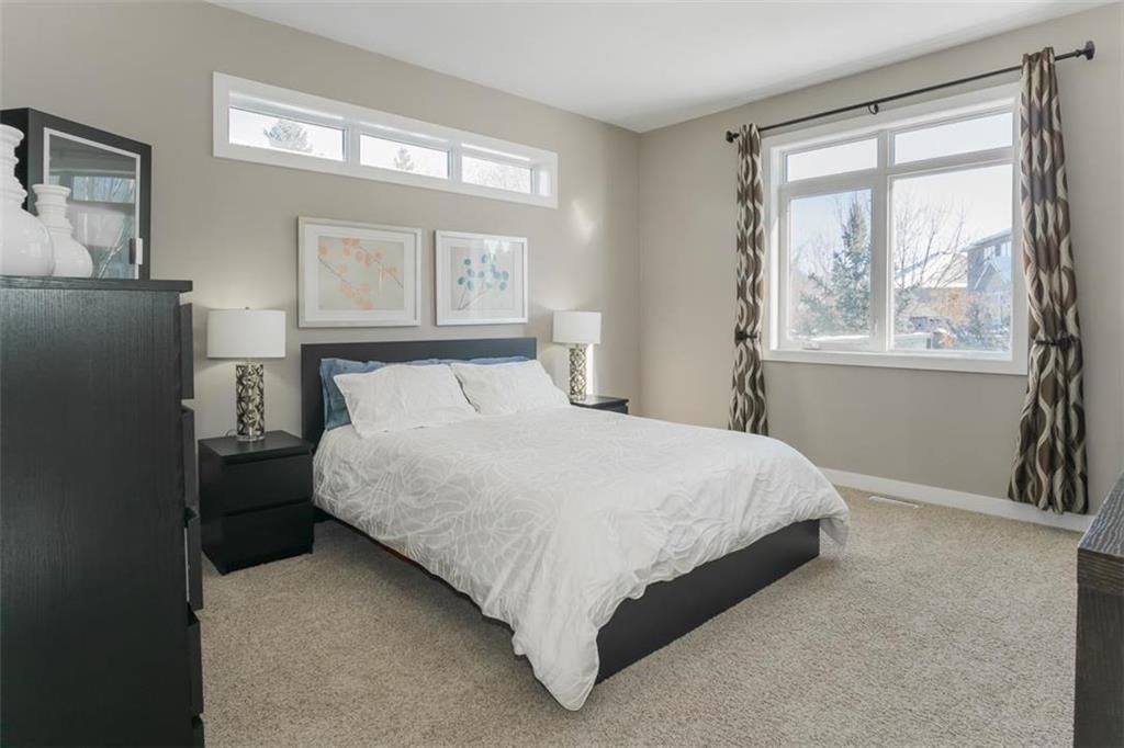 Photo 20: Photos: 35 Ravine Drive in Winnipeg: River Pointe Residential for sale (2C)  : MLS®# 202101783