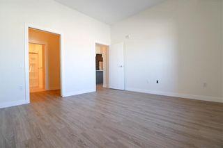 Photo 11: PH08 70 Philip Lee Drive in Winnipeg: Crocus Meadows Condominium for sale (3K)  : MLS®# 202100801