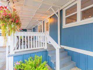 Photo 25: 6041 Pine Ridge Cres in NANAIMO: Na Pleasant Valley Manufactured Home for sale (Nanaimo)  : MLS®# 825185