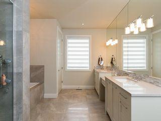 Photo 36: 30 ASPEN RIDGE Park SW in Calgary: Aspen Woods House for sale : MLS®# C4119944