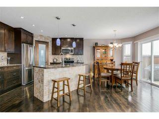Photo 6: 106 HIDDEN HILLS Terrace NW in Calgary: Hidden Valley House for sale : MLS®# C4000875