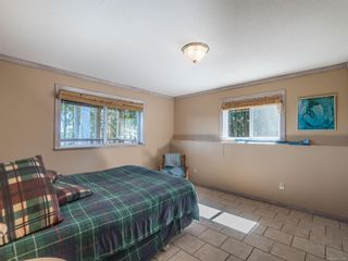 Photo 70: 2485 Pylades Dr in : Na Cedar House for sale (Nanaimo)  : MLS®# 873595
