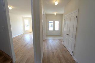 Photo 6: 46 Jardine Street in Brock: Beaverton House (2-Storey) for lease : MLS®# N4773017