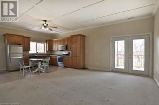 Photo 9: 1694 CENTRE Road in Carlisle: House for sale : MLS®# 30782431