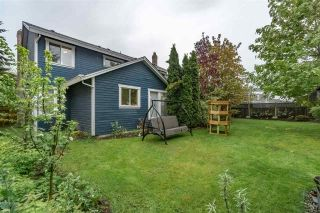 Photo 17: 10571 164 Street in Surrey: Fraser Heights House for sale (North Surrey)  : MLS®# R2179684