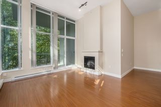 """Photo 4: 101 9222 UNIVERSITY Crescent in Burnaby: Simon Fraser Univer. Condo for sale in """"ALTAIRE"""" (Burnaby North)  : MLS®# R2614523"""