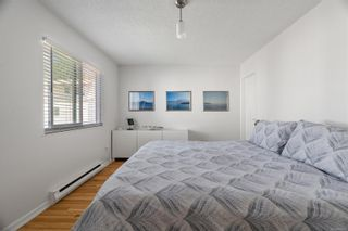 Photo 14: 3 331 Robert St in : VW Victoria West Row/Townhouse for sale (Victoria West)  : MLS®# 883097