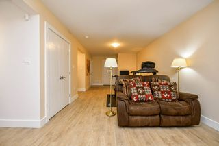 Photo 25: 72 Carriageway Court in Wolfville: 404-Kings County Residential for sale (Annapolis Valley)  : MLS®# 202100570