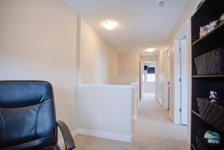 Photo 20: 1001 1225 Kings Heights Way SE: Airdrie Row/Townhouse for sale : MLS®# A1111490