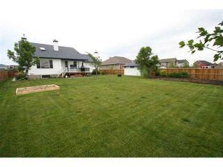 Photo 20: 25 NESBITT Avenue: Langdon Residential Detached Single Family for sale : MLS®# C3483969