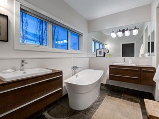 Photo 23: 195 Sienna Park Drive SW in Calgary: Signal Hill Detached for sale : MLS®# A1061914