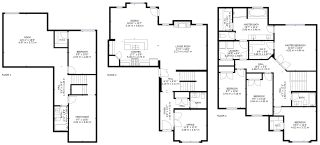 Photo 31: 812 177 Street SW in Edmonton: Zone 56 House for sale : MLS®# E4229396