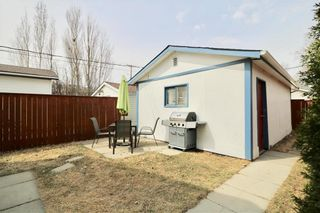 Photo 18: 459 Morley Avenue in Winnipeg: Fort Rouge Residential for sale (1A)  : MLS®# 202105731