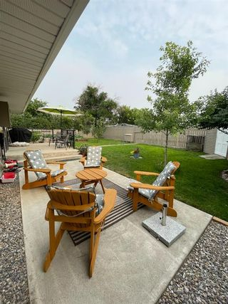 Photo 3: For Sale: 134 19 Street, Fort Macleod, T0L 0Z0 - A1131483