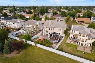 Photo 2: 3630 SELINGER Crescent in Regina: Richmond Place Residential for sale : MLS®# SK863295