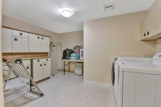 Photo 18: 5770 MAYVIEW CIRCLE in Burnaby: Burnaby Lake Townhouse for sale (Burnaby South)  : MLS®# R2548294