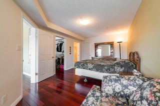 Photo 26: 301 182 HADDOW Close in Edmonton: Zone 14 Condo for sale : MLS®# E4256361