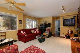 Photo 16: 436 Curlew Drive, Kelowna, BC, V1W 4L2: Kelowna House for sale (BCNREB)  : MLS®# 10130349