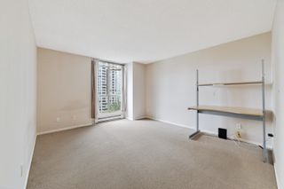 """Photo 16: 1203 867 HAMILTON Street in Vancouver: Downtown VW Condo for sale in """"JARDINE'S LOOKOUT"""" (Vancouver West)  : MLS®# R2613023"""