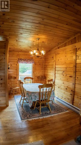 Photo 44: 9 Indian Arm West Road in Lewisporte: Recreational for sale : MLS®# 1233889