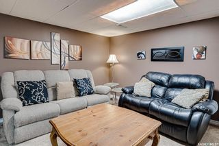 Photo 37: 327 Ball Crescent in Saskatoon: Silverwood Heights Residential for sale : MLS®# SK867296