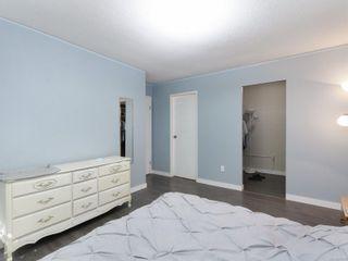 Photo 16: 105 1005 McKenzie Ave in : SE Quadra Condo for sale (Saanich East)  : MLS®# 874711