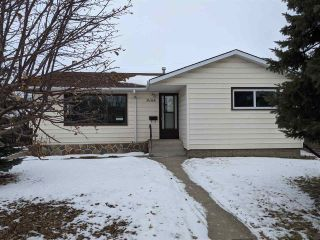 Photo 2: 9108 134A Avenue in Edmonton: Zone 02 House for sale : MLS®# E4223551