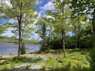 Photo 19: Lot 29 Anderson Drive in Sherbrooke: 303-Guysborough County Vacant Land for sale (Highland Region)  : MLS®# 202115631