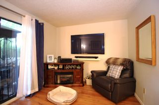 """Photo 4: 5137 203 Street in Langley: Langley City Townhouse for sale in """"Longlea Estates"""" : MLS®# R2609722"""