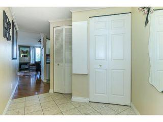 "Photo 4: 505 13383 108 Avenue in Surrey: Whalley Condo for sale in ""Cornerstone 1"" (North Surrey)  : MLS®# R2292752"