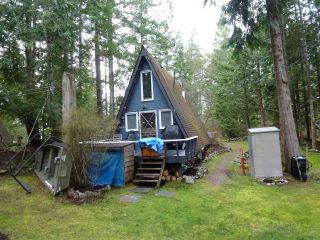Photo 8: 5450 DONLEY Drive in Madeira Park: Pender Harbour Egmont House for sale (Sunshine Coast)  : MLS®# R2556466