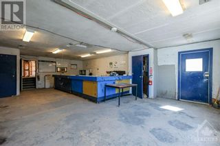 Photo 23: 5400-5402 OLD RICHMOND ROAD ROAD E in Ottawa: Industrial for sale : MLS®# 1252751