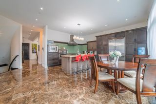 Photo 10: 855 W KING EDWARD Avenue in Vancouver: Cambie House for sale (Vancouver West)  : MLS®# R2617439
