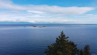 Photo 45: 3522 Stephenson Point Rd in : Na Hammond Bay House for sale (Nanaimo)  : MLS®# 856029
