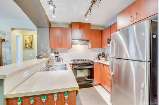 Photo 12: 308 9233 GOVERNMENT STREET in Burnaby: Government Road Condo for sale (Burnaby North)  : MLS®# R2157407